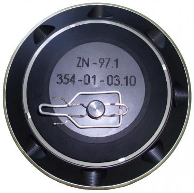 Zapalnik magnetyczny ZN-97