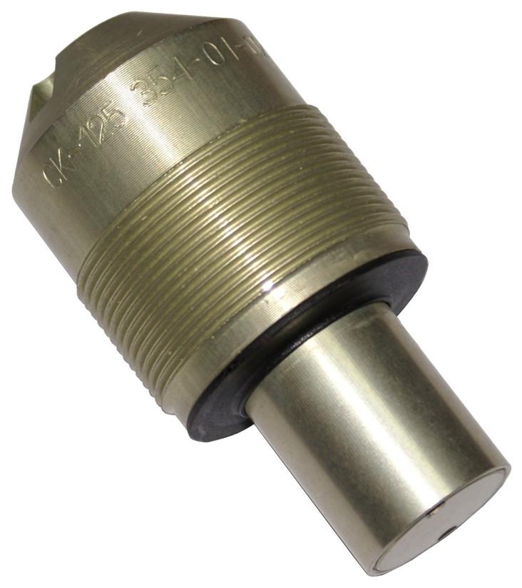 Zapalnik ćwiczebny CK-125